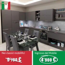 cucina 4900