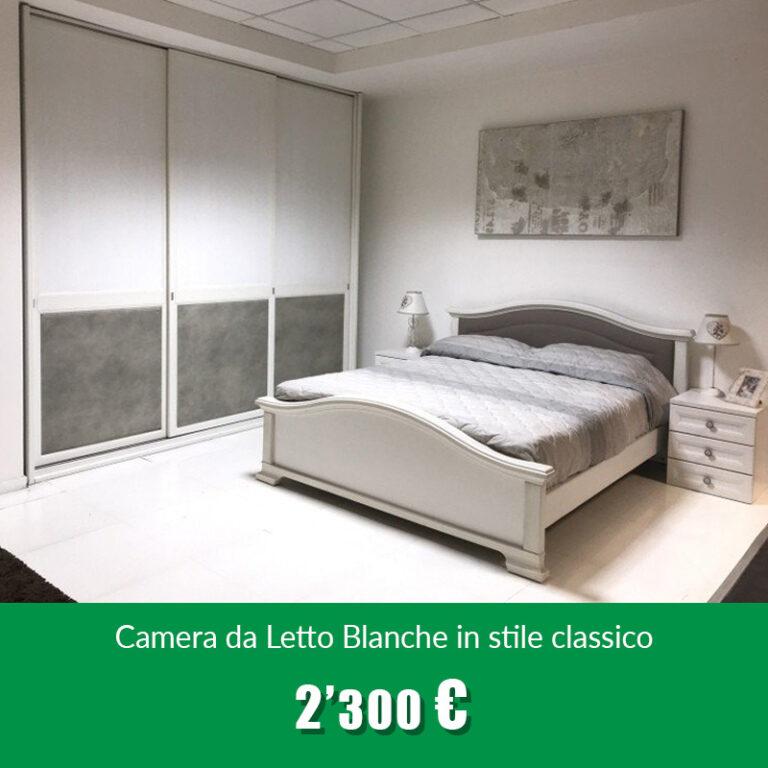 Camera-da-letto-Blanche