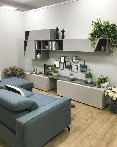 negozio-mobili-brescia